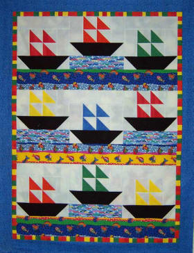 Patchworks Fabric Amp Block Of The Month Quilting Online